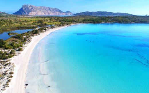 Sardegna: cosa fare e vedere